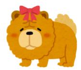 f:id:konayuki358:20160730090235p:plain