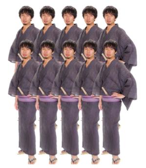 f:id:konayuki358:20160730102238p:plain