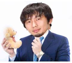 f:id:konayuki358:20160730104702p:plain