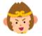 f:id:konayuki358:20160731075800p:plain