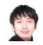 f:id:konayuki358:20160731075834p:plain