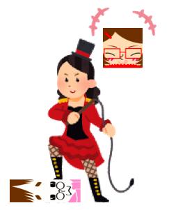 f:id:konayuki358:20160731110353p:plain
