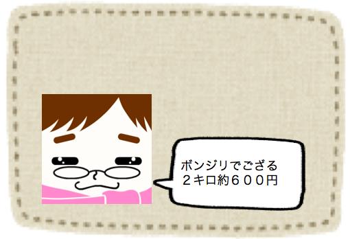 f:id:konayuki358:20160801100645p:plain