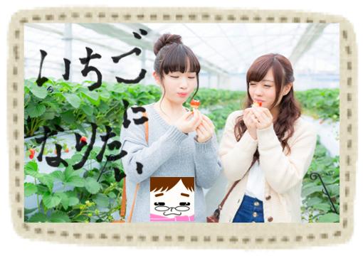 f:id:konayuki358:20160801105131p:plain