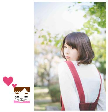 f:id:konayuki358:20160802083319p:plain