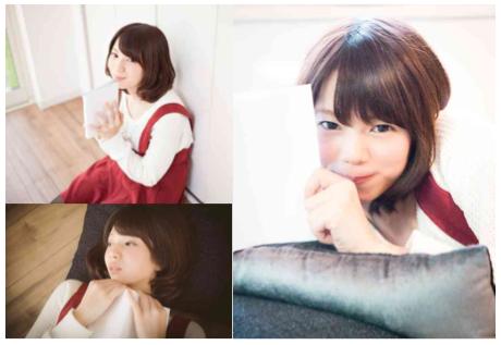 f:id:konayuki358:20160802085708p:plain