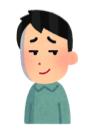 f:id:konayuki358:20160802091545p:plain