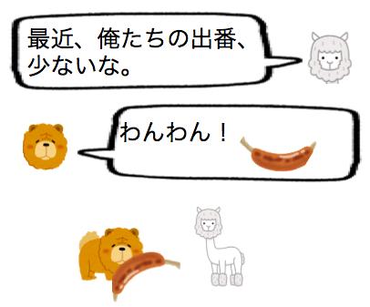 f:id:konayuki358:20160803071254p:plain
