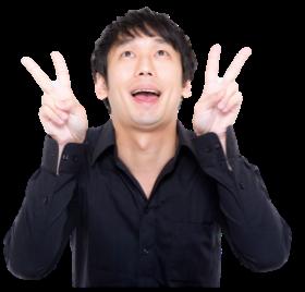 f:id:konayuki358:20160803080410p:plain