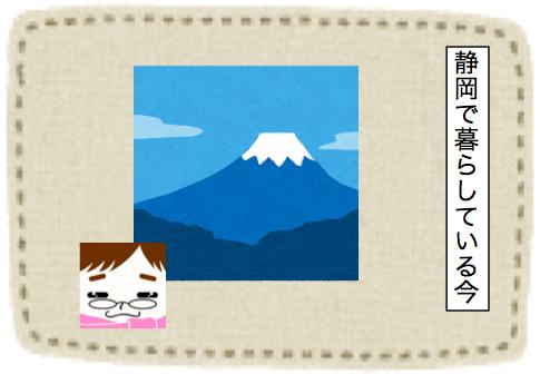 f:id:konayuki358:20160805113317p:plain