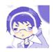 f:id:konayuki358:20160807082127p:plain
