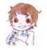 f:id:konayuki358:20160807082913p:plain