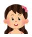 f:id:konayuki358:20160808103333p:plain