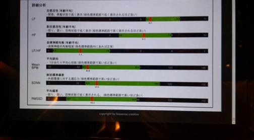 f:id:konayuki358:20160808120507p:plain