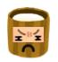 f:id:konayuki358:20160812092636p:plain