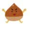 f:id:konayuki358:20160812092805p:plain