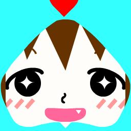 f:id:konayuki358:20160813091418p:plain
