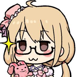 f:id:konayuki358:20160813092131j:plain