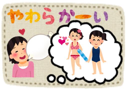 f:id:konayuki358:20160813095142p:plain
