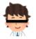 f:id:konayuki358:20160814074645p:plain