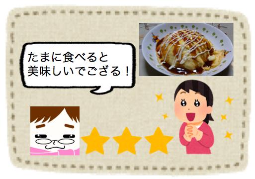 f:id:konayuki358:20160814085026p:plain