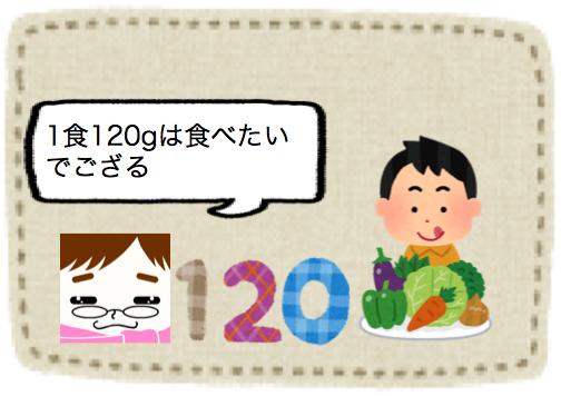 f:id:konayuki358:20160814095842p:plain
