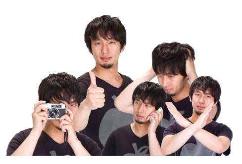 f:id:konayuki358:20160815093018p:plain