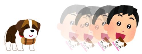 f:id:konayuki358:20160817084637p:plain