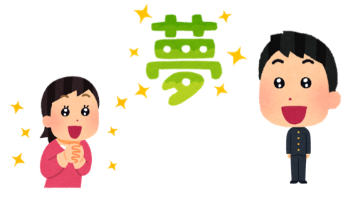 f:id:konayuki358:20160817084734p:plain