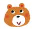 f:id:konayuki358:20160818085130p:plain