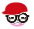 f:id:konayuki358:20160818085153p:plain