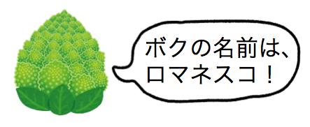 f:id:konayuki358:20160821085511p:plain