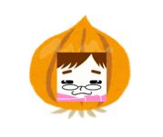 f:id:konayuki358:20160821131033p:plain