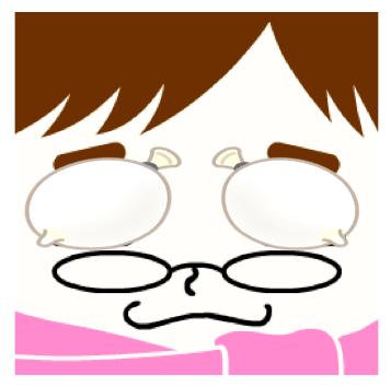 f:id:konayuki358:20160825090055p:plain