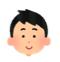 f:id:konayuki358:20160828183315p:plain