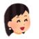 f:id:konayuki358:20160828211602p:plain