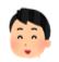 f:id:konayuki358:20160828211613p:plain