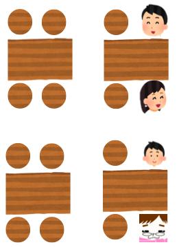 f:id:konayuki358:20160828211805p:plain