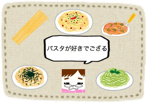 f:id:konayuki358:20160830075047p:plain