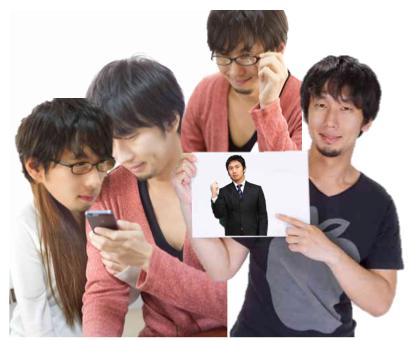 f:id:konayuki358:20160831083448p:plain