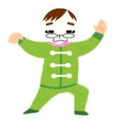 f:id:konayuki358:20160831090906p:plain