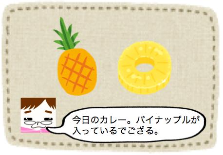 f:id:konayuki358:20160904100102p:plain