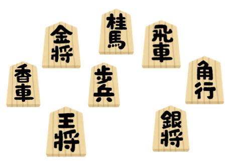 f:id:konayuki358:20160905114420p:plain