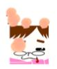 f:id:konayuki358:20160905162746p:plain