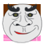 f:id:konayuki358:20160909081133p:plain