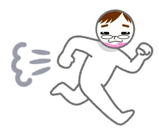 f:id:konayuki358:20160909083907p:plain