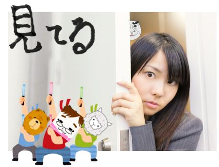 f:id:konayuki358:20160909101416p:plain