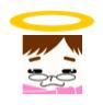 f:id:konayuki358:20160910080133p:plain