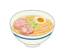 f:id:konayuki358:20160910095246p:plain