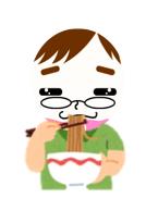 f:id:konayuki358:20160918114228p:plain